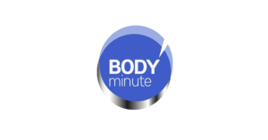 Body_minute