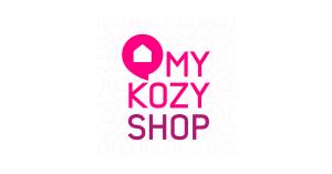 MyKozyShop