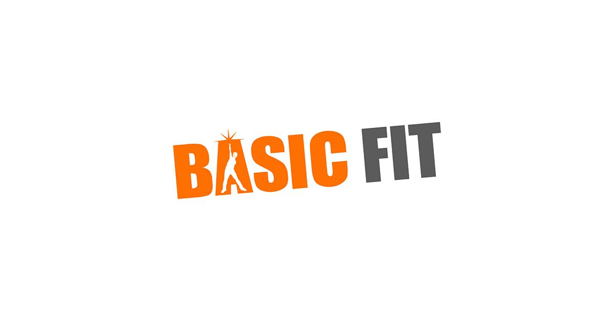 basicfit