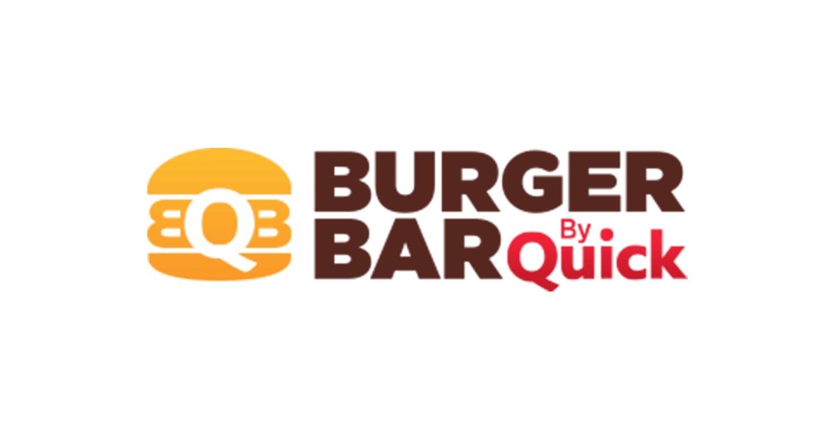 burger bar quick