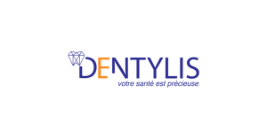 dentylis lillenium