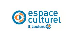 Espace Culturel Leclerc