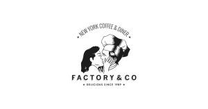 Factory & Co