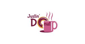 Justin Donut
