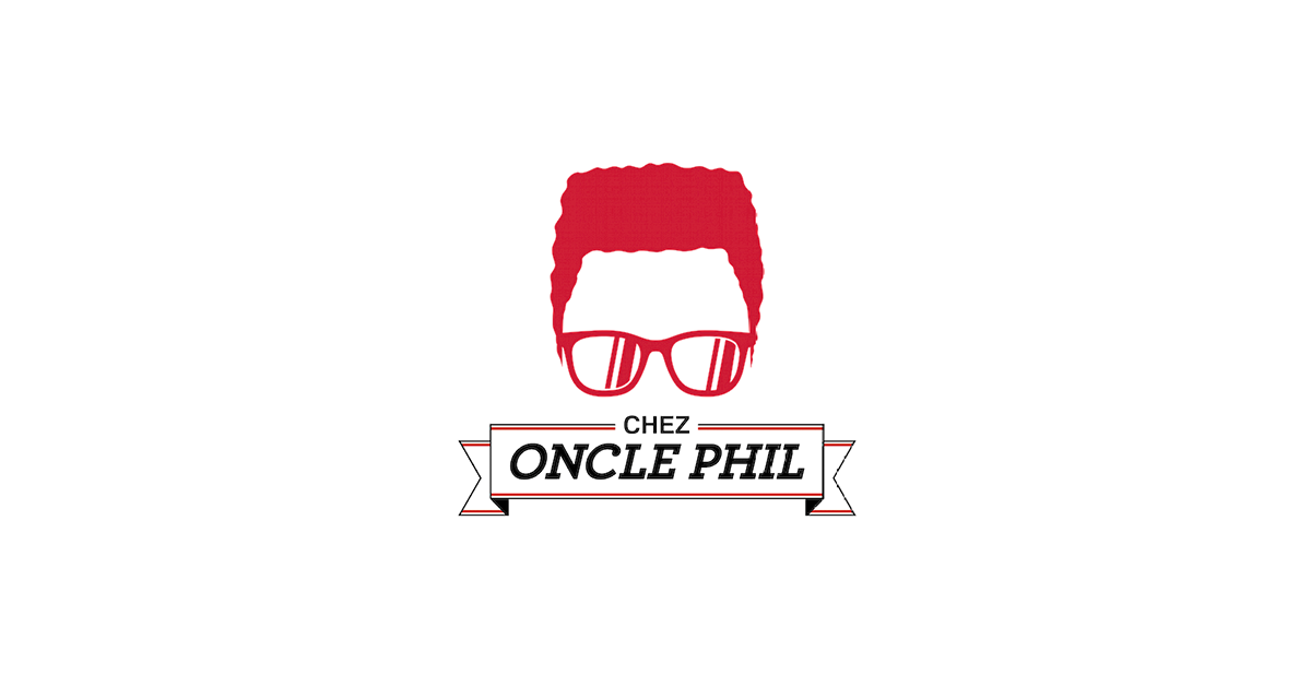 onclephil