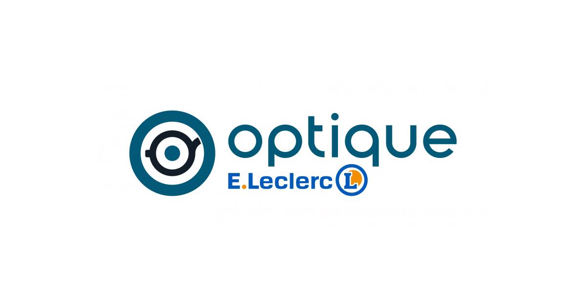 Optique leclerc