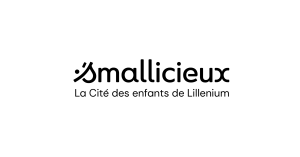 smallicieux