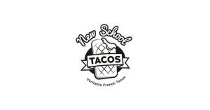 New School Tacos