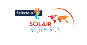 Selectour Solair Voyage