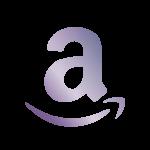 amazonlocker (1)