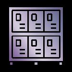 casiers personnels (1)