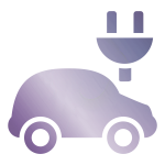 chargevoiture (1)