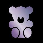 doudouperdu (1)